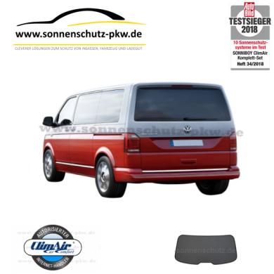 sonnenschutz sonniboy vw T6, VW T6 sonnenschutz sonniboy